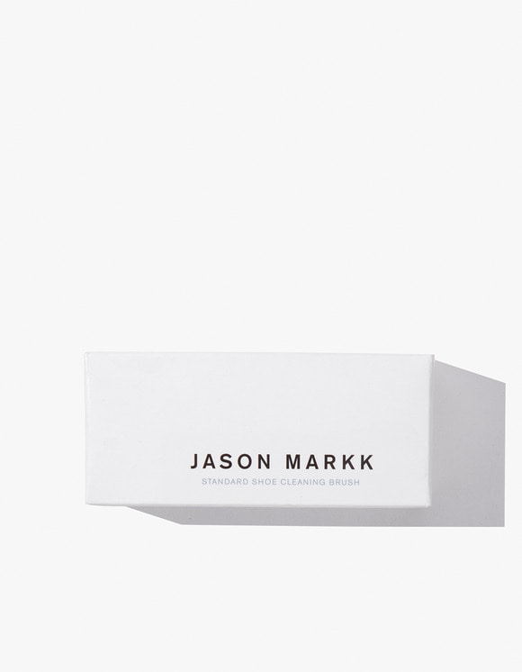 Jason Markk Standard Shoe Cleaning Brush | HEIGHTS. | 하이츠 온라인 스토어