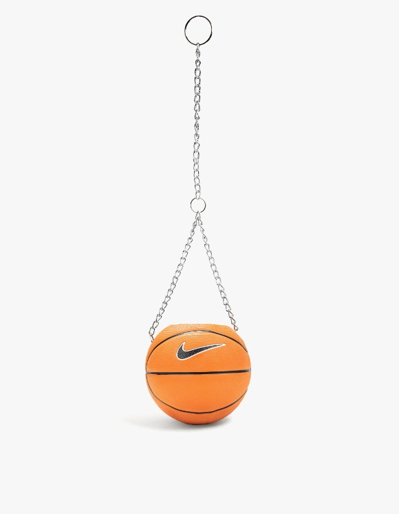 Bodega Rose Nike Basketball Planter | HEIGHTS. | 하이츠 온라인 스토어
