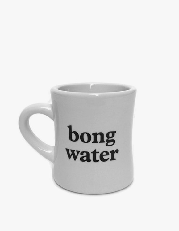 Mister Green Bong Water Mug | HEIGHTS. | 하이츠 온라인 스토어