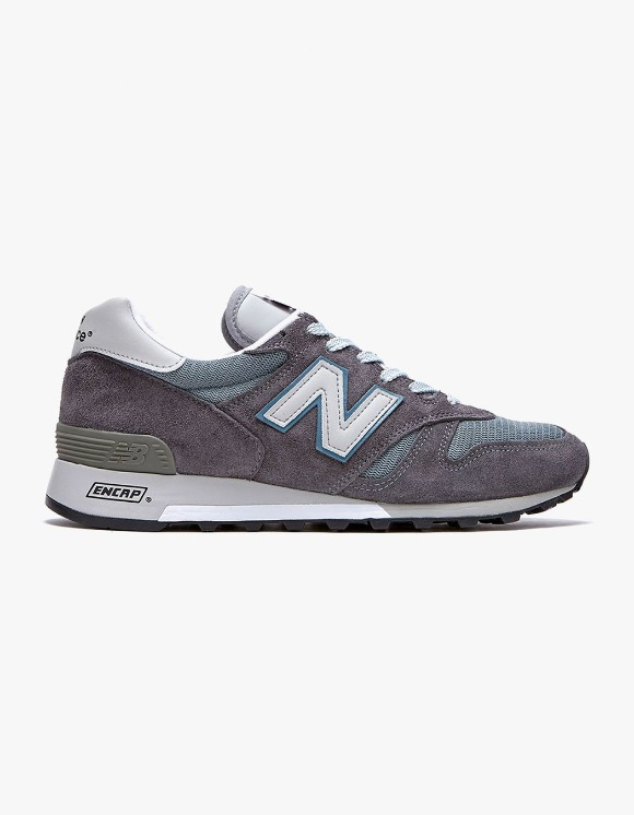 New Balance M1300CLS - Grey | HEIGHTS. | 하이츠 온라인 스토어