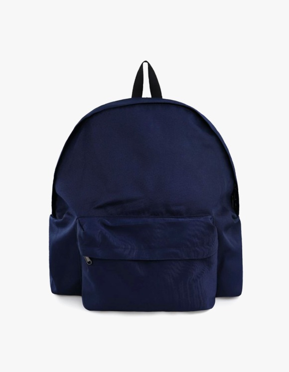 Packing Packing Backpack - Navy | HEIGHTS. | 하이츠 온라인 스토어