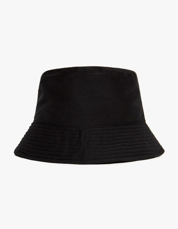 Wild Things WT Bucket Hat - Black | HEIGHTS. | 하이츠 온라인 스토어