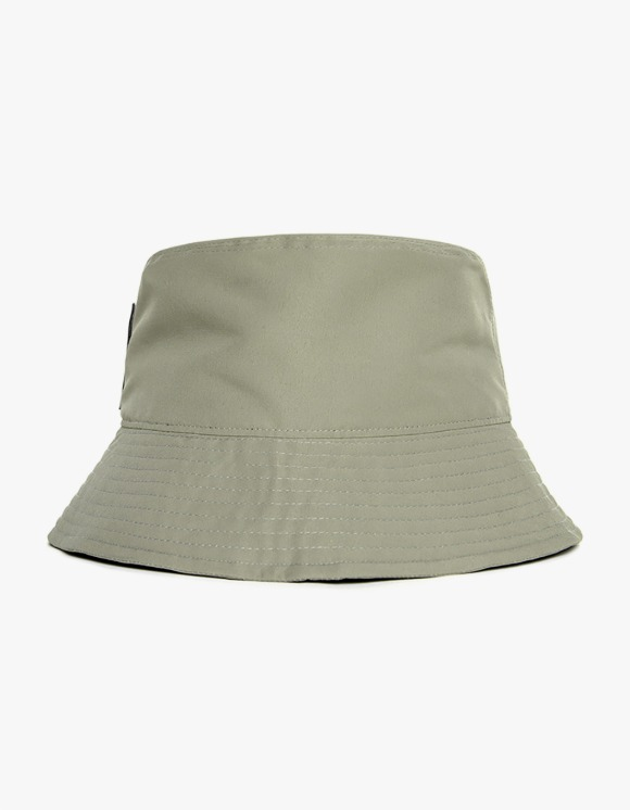 Wild Things WT Bucket Hat - Khaki | HEIGHTS. | 하이츠 온라인 스토어